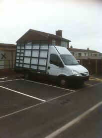 Iveco daily 2.3 hdi