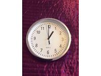 Lovely Quartz clock