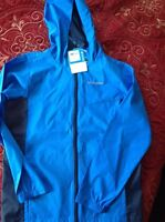Columbia Jacket youth L