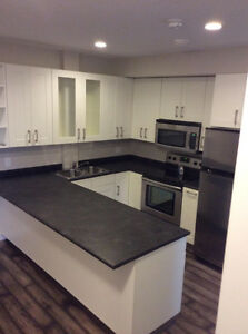 2 Bed 2 Bath Near Whyte Avenue- UTILITIES INCLUDED!