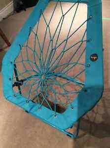Bungee Chair from Bed Bath and Beyond - never used