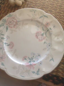 Johnston Brothers Dishes