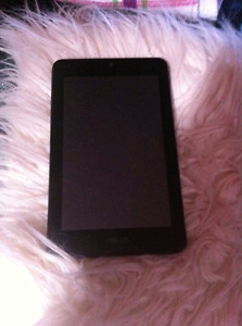 Azus tablet for trade or cash