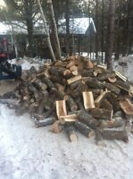FIREWOOD FORSALE!!!
