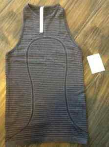 Lululemon tank - new with tags