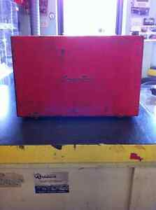 tools snap-on puller