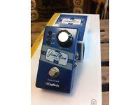 DigiTech Jam Man XT loop pedal