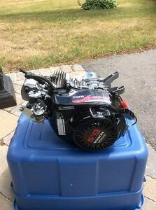 Go Kart engines for sale