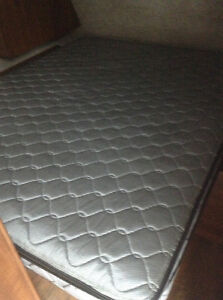 Queen Rv mattress