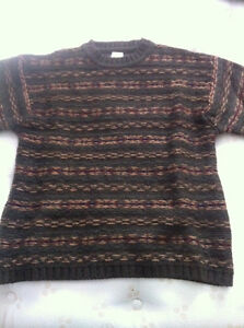 Various sweaters for sale