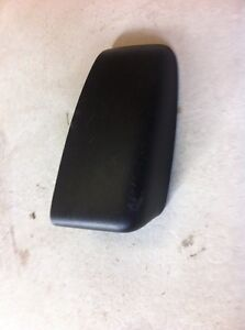 Ford expedition mirror cover