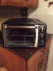 Counter Convection Oven for sale