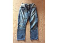 Boys Jeans Age 6