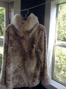 Manteau d'hiver West Island Greater Montréal image 1