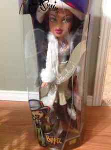 Brats Limited Edition large doll London Ontario image 1