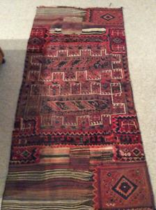 Authentic Turkish Carpet
