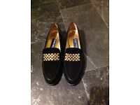 Marco Moreo Loafers