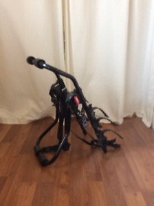 Yakima trunk bike carrier for sale