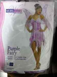 Halloween Costumes Size XS-S
