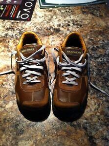 Men's shoes Kitchener / Waterloo Kitchener Area image 1