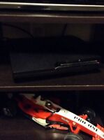 PS3 trade for laptop