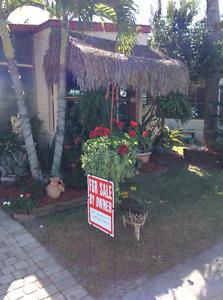 Mobile Home (Florida)