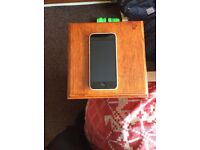 iPhone 5c 16gb Fully boxed great condition!!!