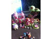 Happyland toys bumble see all photos make a offer
