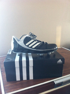 adidas football cleat 9
