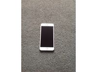 64 gb iPhone 6s plus