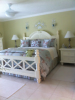 CLEANER for Residential, Office & Luxury Vacation Rental