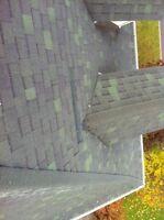 Reparation de toiture touts genre service 24/7