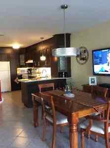 Condo à vendre prix de l'évaluation!!! Saguenay Saguenay-Lac-Saint-Jean image 4