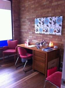 Room For Rent in Multi Modality Health Clinic - Byron Bay Byron Bay Byron Area Preview