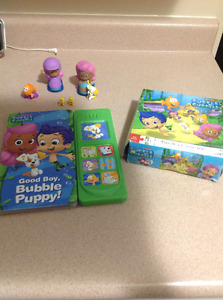 Various lots of children's books, Clifford, berenstain Bears,etc
