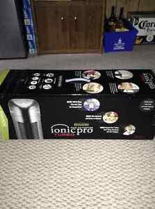 Ionic Pro (Air Purifier) Kingston Kingston Area image 2