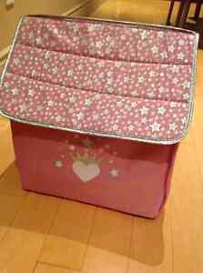 Build a Bear Cat with House and Leash Kitchener / Waterloo Kitchener Area image 2
