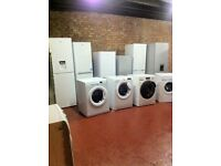 New washing Machines sale on today MONDAY* £129 6-12kg BEKO-HOOVER- sale on today