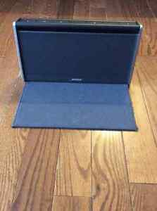 Bose soundlink speaker for sale