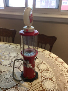 Antique Gas Pumps | Kijiji in Ontario  - Buy, Sell & Save