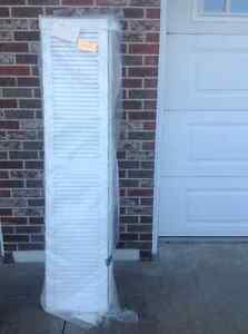 Shutters for sale