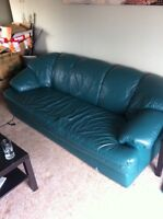 FREE COUCH NEED GONE ON FRIDAY!