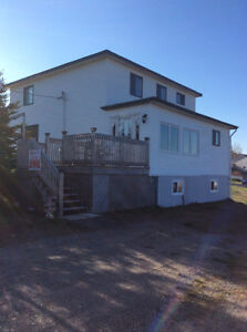4 Bedroom 2 Story House For Sale in Beautiful Trinity B. Bay-CWT