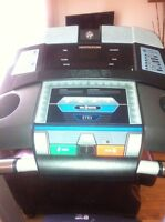 HORIZON CT7.1 TREADMILL FOR SALE!