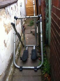 Exercise machine good condition