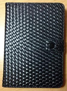 "7""-8"" universal tablet case"