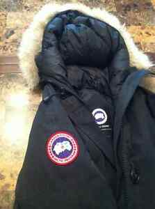 Canada Goose montebello parka outlet shop - Canada Goose | Buy or Sell Clothing for Kids, Youth in Greater ...