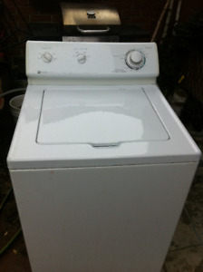 Washer(will deliver)