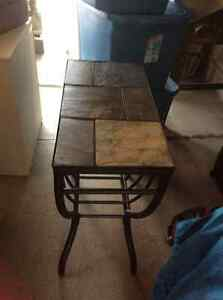 Coffee table . Moving Windsor Region Ontario image 1