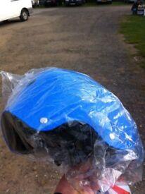 Helmet m medium